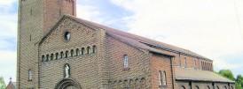 St Helen's, Hoyland