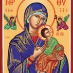 Pastoral Letter, First Sunday of Advent 2020